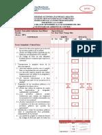 CUESTIONARIO AMBIENTE DE CONTROL limpio (1).docx