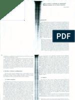 VARUN SAHNI.pdf