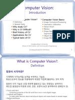 CV_110121_Introduction