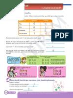 MAESTRO-LEIREM-5-Mate-B1Tema1.pdf