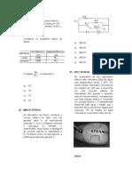 3-ano-fisica-prova1.doc