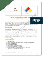 FICHA TECNICA SINCALOR.pdf
