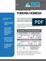 TUBERIA_HUMEDA_peq.pdf