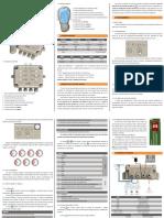 EASY-POOL-TIMER-ESP.pdf