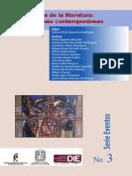 Ensenanza_de_la_literatura_Perspectivas.pdf