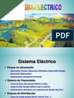 2_Present-sistema eléctrico