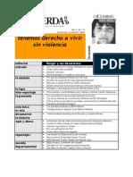 laCuerda73