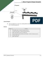 33.2 Selecting execution of program.pdf.pdf