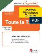 9782743022808_toute-la-tsi-2-collection-l-essentiel_Sommaire