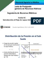 Sesión2_Introd_flujo Subt(2)