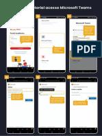 Tutorial de acesso Microsoft Teams.pdf