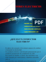 conductores-electricos-ppt