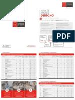 SCT-Derecho_2020.pdf
