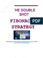 NEW101519DoubleShotFiyybStrategy.docx
