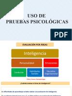 CHARLA PSICOLOGÍA 16 JUNIO 2020.pptx