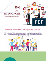 MANAGING HUMAN RESOURCES ppt.pptx