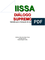 Missa - Diálogo supremo