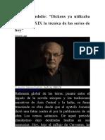 Salman Rushdie.docx