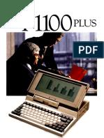 ToshibaT1100Plus-1