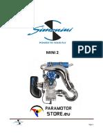 simonini-mini-2-plus-manual