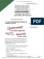 """I 17 """"orrori"""" grammaticali più frequenti che si leggono sui social _.pdf"""