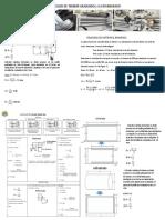 Tambor graduado, ranurado y tiempo principal en el torneado.pdf