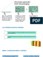 7 MISIONES DEL PACKAGING.pptx