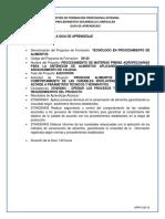 GFPI-F-019_ GUIA OPERAR PROCESOS TERMICOS