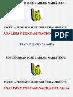 produccion_agua_potable [Modo de compatibilidad] [Reparado].ppt