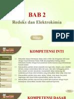 ELEKTROKIMIA 3.pptx