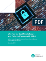 Secure-Your-Embedded-Systems-with-SHA3