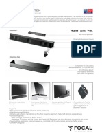 dimension_specification-sheet