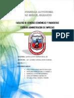 MODELO DE DBC_5e9b4b19d2ad65bc2d9b5258479fc4f3.pdf