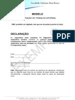 modelo-de-declaracao-04-02-2016