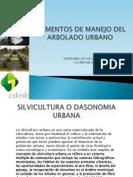 Elementos_de_Manejo_del_Arbolado_Urbano