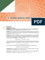 vdocuments.mx_1-les-mathematiques-en-ecs-1-lemmesremarquesexercicesetcchacundecesblocsestimportantlesdenitionsproprietes