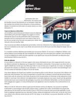 Partenaire-Uber-Guide-des-rapports-FR