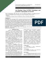 W4301117121.pdf