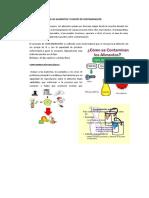 CONTAMINACIÓN DE LOS ALIMENTOS Y FUENTES DE CONTAMINACIÓN.docx