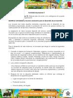 Evidencia_5_Informe_Identificar_Actividades_Recursos_Para_Recorrido (1).docx