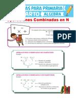 Operaciones-Combinadas-en-los-Números-Naturales-para-Cuarto-de-Primaria.pdf
