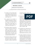 P1. Mov_rectilineo_particulas