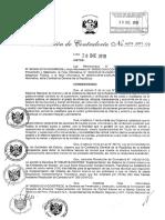 Directiva_011-2019-CG_INTEG.pdf