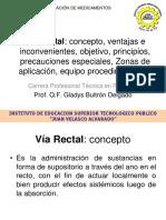 2020-07-17 Técnicas de Administra Medicamentos - Vías enteral - rectal (1)