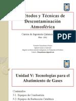 adsorcion 1.pptx