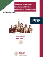 Copia de Copia de 5.7.5 5to Semestre PDF (54 hojas).pdf