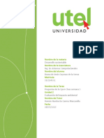 Evaluación del impacto ambiental open class.docx