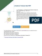 korean-verbs-guide-set-pdf-5632252f7.pdf