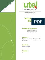 Participación_Clase_4 - Preguntas.docx
