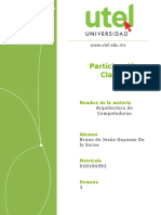 Puntos Extras Open Class Semana 1 (1).docx